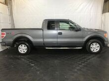 2013_Ford_F-150_STX SuperCab 6.5-ft. Bed 2WD_ Middletown OH