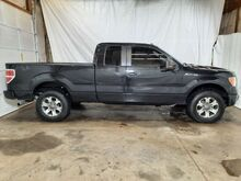 2013_Ford_F-150_STX SuperCab 6.5-ft. Bed 4WD_ Middletown OH