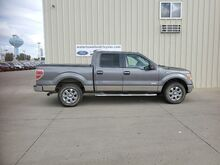 2013_Ford_F-150_XL_ Watertown SD