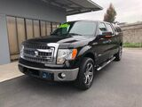 2013 Ford F-150 XLT Escondido CA
