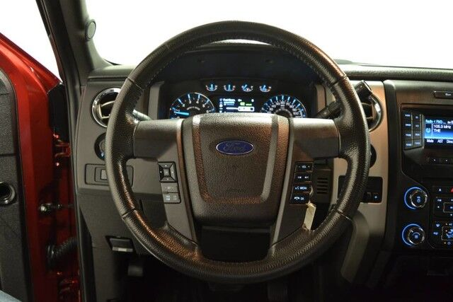 2013 Ford F-150 XLT Fort Worth TX