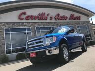 2013 Ford F-150 XLT Grand Junction CO