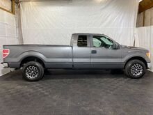 2013_Ford_F-150_XLT SuperCab 8-ft. Bed 2WD_ Middletown OH