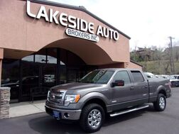 2013_Ford_F-150_XLT SuperCrew 5.5-ft. Bed 4WD_ Colorado Springs CO
