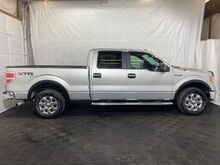 2013_Ford_F-150_XLT SuperCrew 6.5-ft. Bed 4WD_ Middletown OH