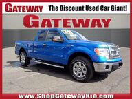 2013 Ford F-150 XLT Warrington PA