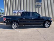 2013_Ford_F-150_XLT_ Watertown SD