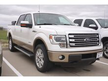 2013_Ford_F-150__