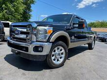 2013_Ford_F-250 Super Duty_Lariat_ Raleigh NC