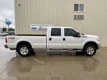 2013_Ford_F-250SD_XLT_ Watertown SD