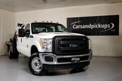 2013_Ford_F-350_XL_ Dallas TX