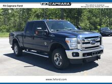 2013_Ford_F-350SD_XLT_ Watertown NY