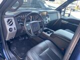 2013 Ford F350 Lariat West Valley City UT
