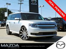 2013_Ford_Flex_Limited *22
