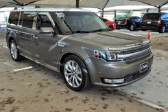 2013_Ford_Flex_Limited_ Plano TX