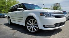 2013_Ford_Flex_Limited w/EcoBoost_ Georgetown KY