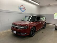 2013_Ford_Flex_Limited w/EcoBoost_ Holliston MA