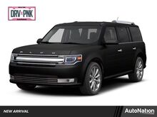 2013_Ford_Flex_Limited w/EcoBoost_ Roseville CA