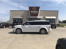 2013_Ford_Flex_Limited w/EcoBoost_ Wichita KS