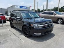 2013_Ford_Flex_SEL_  FL