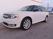 2013_Ford_Flex_SEL FWD_ Dallas TX