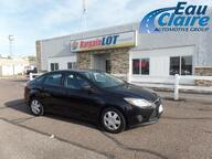 2013 Ford Focus 4dr Sdn S Eau Claire WI