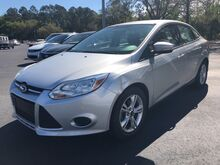 2013_Ford_Focus_SE_ Gainesville FL