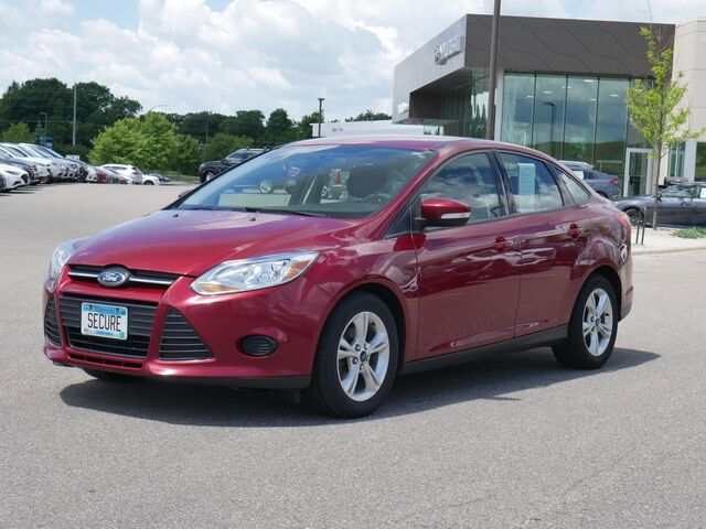2013 Ford Focus SE Mankato MN