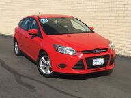2013 Ford Focus SE Chicago IL