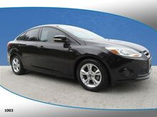2013_Ford_Focus_SE_ Clermont FL