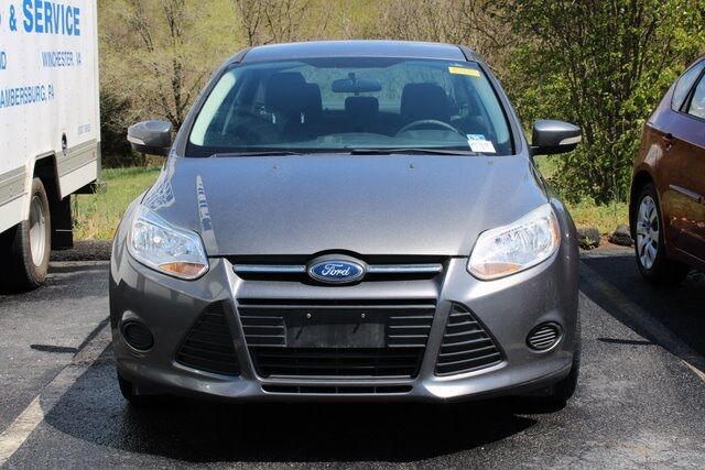 2013 Ford Focus SE Hagerstown MD