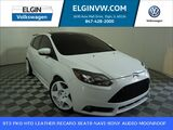 2013 Ford Focus ST Elgin IL
