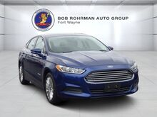 Bob Rohrman Ford >> Used Ford At Bob Rohrman Auto Group