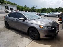 2013_Ford_Fusion_S_  FL