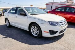 2013_Ford_Fusion_SE_ Houston TX