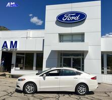 New & Used Cars, Trucks & SUVs for Sale in Trail near ...