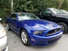 2013_Ford_Mustang__  FL