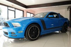 2013_Ford_Mustang_Boss 302,RARE COLOR,COLLECTOR,IN THE PLASTIC!_ Houston TX