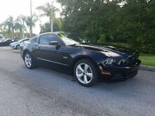 2013_Ford_Mustang_GT_  FL