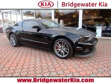 2013_Ford_Mustang_GT_ Bridgewater NJ