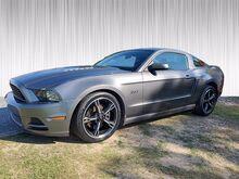2013_Ford_Mustang_GT_ Columbus GA