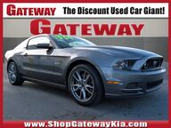 2013 Ford Mustang GT Quakertown PA