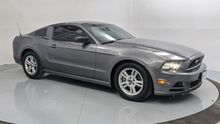 2013_Ford_Mustang_V6 Coupe_ Dallas TX