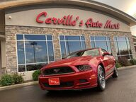 2013 Ford Mustang V6 Grand Junction CO