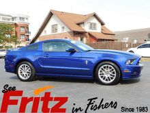 2013_Ford_Mustang_V6 Premium_ Fishers IN