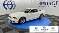 2013 Ford Mustang V6 Rome GA