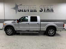 2013_Ford_Super Duty F-250 SRW_Platinum 4WD Powerstroke_ Dallas TX