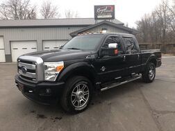 2013_Ford_Super Duty F-250 SRW_Platinum_ Middlebury IN