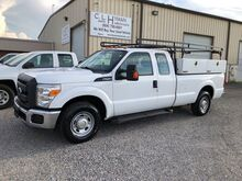 2013_Ford_Super Duty F-250 SRW_XL_ Ashland VA