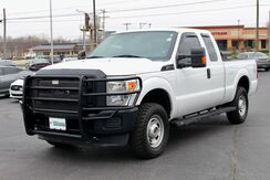 2013_Ford_Super Duty F-250 SRW_XL_ Fort Wayne Auburn and Kendallville IN